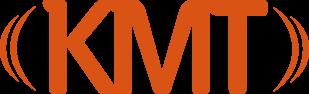KMT:n digilukemisen kalibrointi muuttuu heinäkuussa