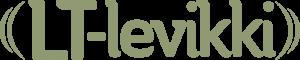 LT Levikki logo