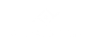 MediaAuditFinland